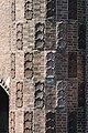 Krugkoppelbrücke (Hamburg).Seite zur Außenalster.Bastion.1.19579.ajb.jpg