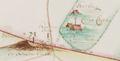 Kruiskapel grenspaal 753-b Gelderse Paal.png