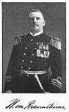 Krustenstjerna, Henning von (Adelskalenderen 1911).   jpg