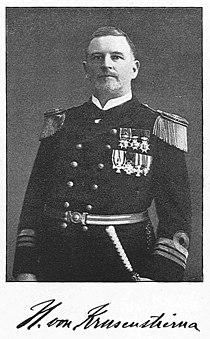 Krustenstjerna, Henning von (Adelskalendern 1911).jpg