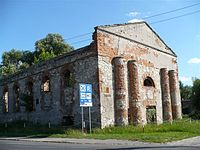 Krzepice synagoga.jpg