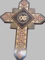 Krzyż huculski.png