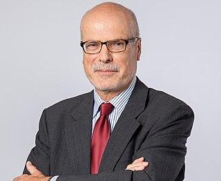 Krzysztof Dębnicki Polish politician