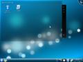 Kubuntu-9.04-desktop-amd64.png