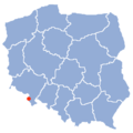 Kudowa location in Poland.PNG
