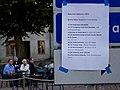 Kulturnatt Hedemora 2013-13.jpg
