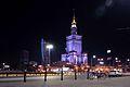 KulturpalPałac Kultury i Naukiast (11580835715).jpg