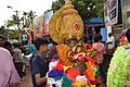 Kummatti At Urakam Thrissur DSC 0464.JPG