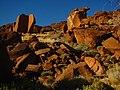 Kunene Region, Namibia - panoramio (9).jpg