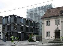 Kunsthaus Bregenz 02.jpg
