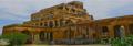 Kuppam Palace.png
