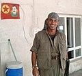 Kurdish PKK Guerilla (18598685301).jpg