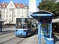 Kurfuerstenplatz, Schwabing - geo.hlipp.de - 22109.jpg
