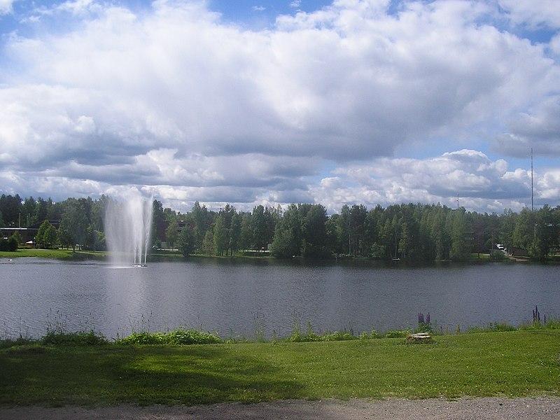 File:Kurkilampi Mäntyharju.jpg