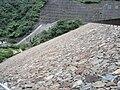 Kurodani Dam 2.jpg