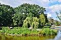 Kurpark in Scharbeutz - panoramio (3).jpg