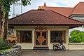 Kuta Bali Indonesia Vihara-Buddha-Guna-05.jpg