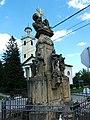 Kutasi Szentháromság-szobor.jpg