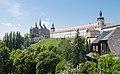 Kutna Hora, Czech Rep. - panoramio (1).jpg