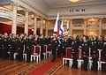 Kuznetsov Naval Academy, 2016-01.jpg