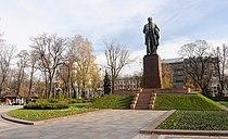 Kyiv DSC 9917 80-391-1069.JPG