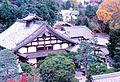 Kyoto (1426471248).jpg
