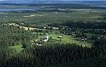 Kyrkås - KMB - 16000300024154.jpg