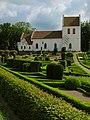 Kyrkan i Sireköpinge.JPG