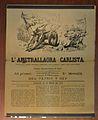 L'Ametrallaora Carlista, museu d'Història de València.JPG