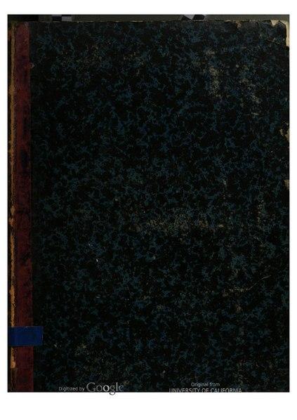 File:L'Illustration, v.19, Jan-Jun 1852.pdf