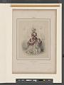 L'Opera. Mlle Duthé. Le menuet (NYPL b12147660-5189785).tiff