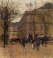 L' Odeon du Luxembourg-1952.13.114 1.jpg