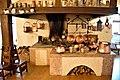 L'antica cucina.jpg