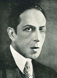 L'herbier-marcel 1923.jpg