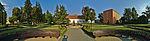 Lázeňský dům Morava, Slatinice, okres Olomouc (03).jpg