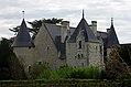 Lémeré (Indre-et-Loire) (29363379172).jpg
