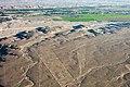 Líneas de Nazca, Nazca, Perú, 2015-07-29, DD 41.JPG