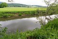 Lügde - 2015-05-29 - LIP-021 (06).jpg