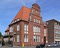 Lüneburg Rote Straße10.jpg