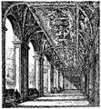 L'Architecture de la Renaissance - Fig. 30.PNG