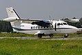 L-410 RA-0152G (4711589918).jpg
