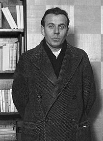 Louis-Ferdinand_Céline