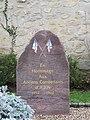 L1439 - Monuments aux anciens combattants AFN de Flins-sur-Seine.jpg