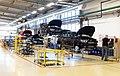 LADA Sport factory, LADA Vesta Sport 2.jpg