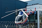 LAR «LX-RHC» preserved, gate guardian at LUX Luxembourg (Findel)-103.jpg