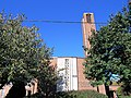 LDS Meetinghouse - Hyattsville, Maryland.jpg