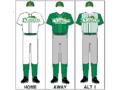 LMB-Uniform-PEP.png