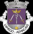 LMG-almacave.png