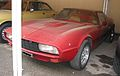 LMX 1968-1972 vvr.JPG