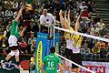 LOTOS Trefl Gdańsk vs Indykpol AZS Olsztyn (8217478249).jpg